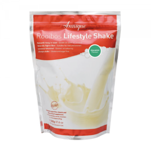 Chocmint Lifestyle Shake – 500g