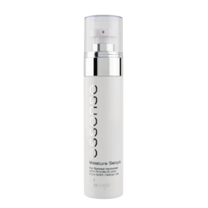 Bonus Size Moisture Serum – 50ml