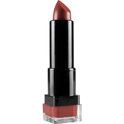 Annique Colour Caress Moisture+ Complex Lipstick 4.5g – Vino