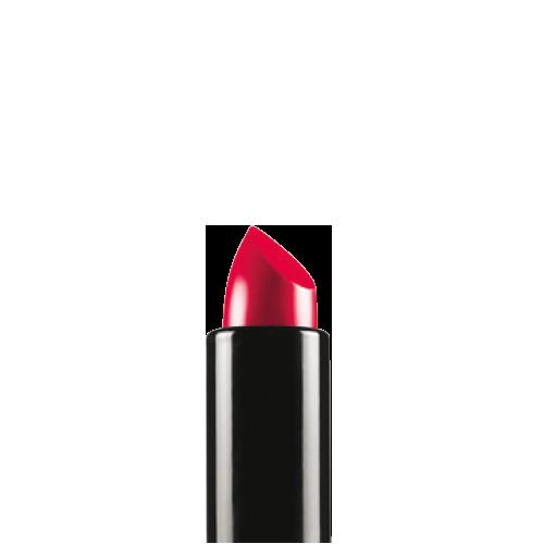 Annique Colour Caress Moisture+ Complex Lipstick 4.5g – Magenta