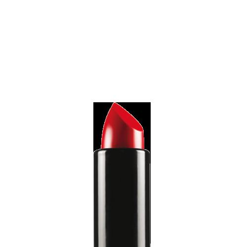 Annique Colour Caress Moisture+ Complex Lipstick 4.5g – Red