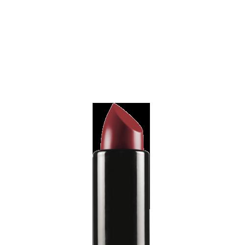 Moisture+ Complex Lipstick 4.5g – Vino