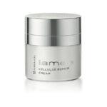 Dermaheal-cellular-repair-cream.jpg