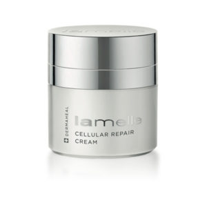 Dermaheal Cellular Repair Cream – 50ml