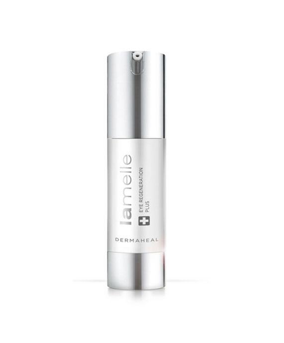 Dermaheal Eye Regeneration PLUS cream – 20ml