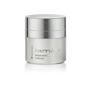 Lamelle – Dermaheal Renewal Cream – 50ml