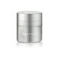 Lamelle – Dermaheal Ultra Renewal Cream – 50ml