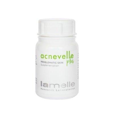 Lamelle Clarity Treatment Pack PLUS