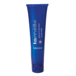 Luminesce-Brightening-Cleanse.png