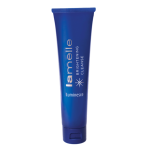 Luminesce Brightening Cleanse – 125ml
