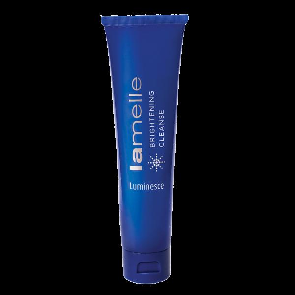 Lamelle – Luminesce Brightening Cleanse – 125ml