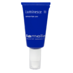 Luminesce-Brighter-Day.png