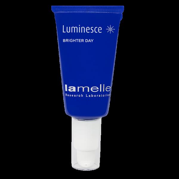 Lamelle – Luminesce Brighter Day – 50ml