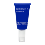 Luminesce-Evening-Glow.png
