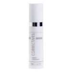 corrective brighter concentrate The newly updated Luminesce Brighter Day provides even more pigment-inhibiting action. The new formulation delivers more ingredients to the cells (melanocytes) that are over-stimulated, to influence the overproduction of melanin without the risk of injury or damage.