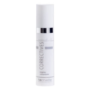 Corrective Brighter Concentrate – 30ml