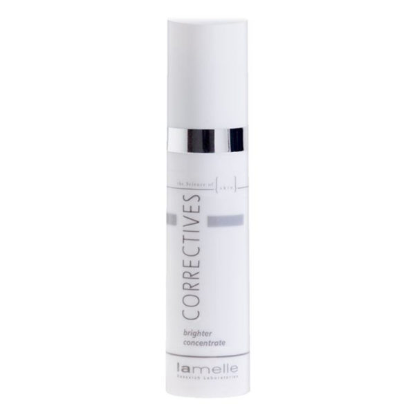 Lamelle – Corrective Brighter Concentrate – 30ml