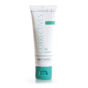Lamelle – Corrective RA Cream – 50ml