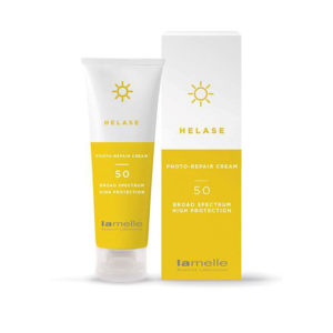 Helase SPF 50 Sun Protect – 50ml