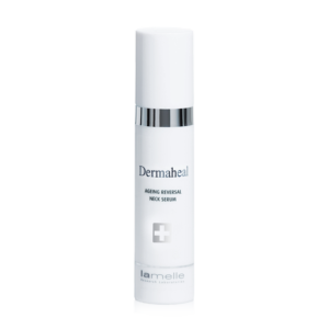 Dermaheal Ageing Neck Reversal Serum – 30ml