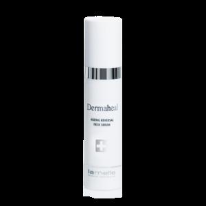 Lamelle – Dermaheal Ageing Neck Reversal Serum – 30ml