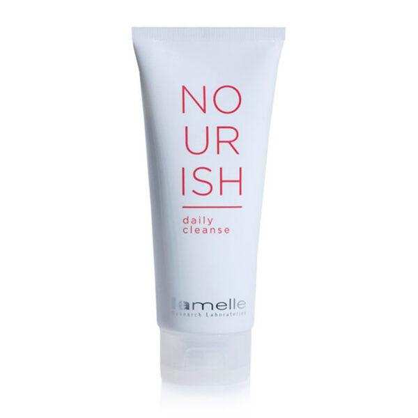Nourish Daily Cleanse – 150ml
