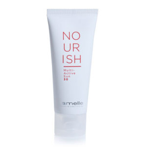 Nourish Multi-Active Sun SPF 30 – 70ml