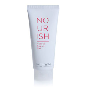 Lamelle – Nourish Rescue Repair Gel – 100ml