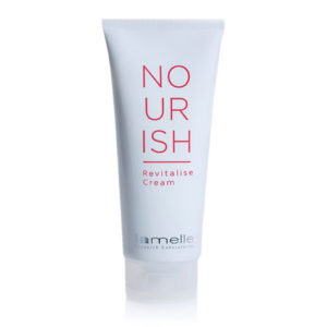 Nourish Revitalise Cream – 50ml