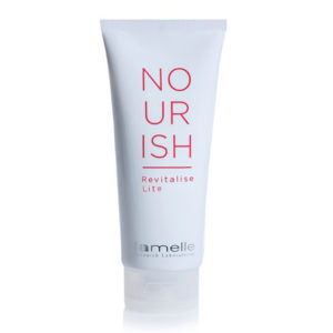Lamelle – Nourish Revitalise Lite – 50ml