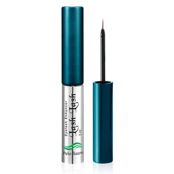 Lamelle – Pelo baum Lash Lash Eyelash Enhancer – 5ml