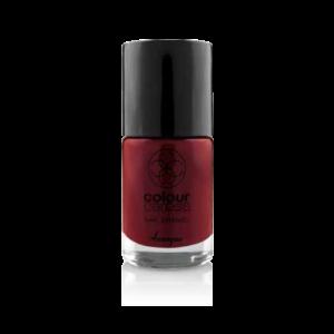 Deep Red – 10ml