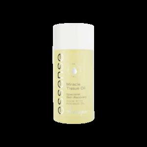 Miracle Tissue Oil – 125ml