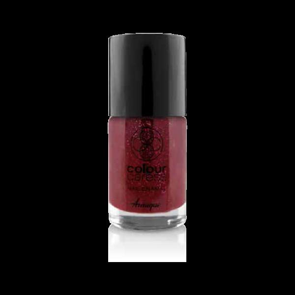 Annique Nail Enamel Irresistible – 10ml