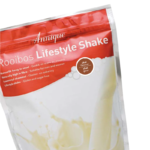 special 11 Chocolate Lifestyle Shake – 500g