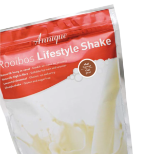 Annique Chai Lifestyle Shake – 500g