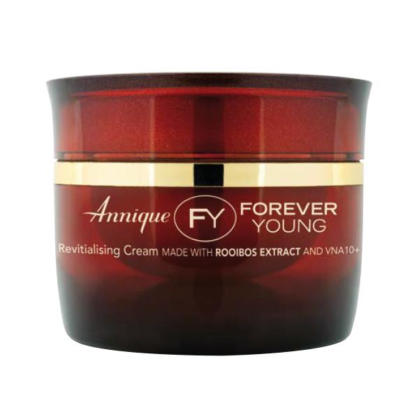 Annique Forever Young Revitalising Cream – 50ml