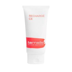 Lamelle – Corrective Recharge CE Cream