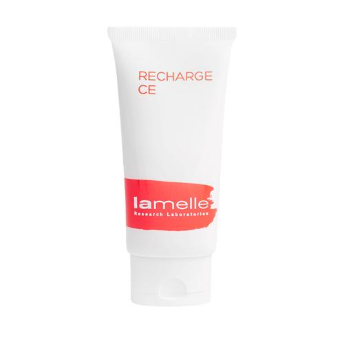 Corrective Recharge CE Cream