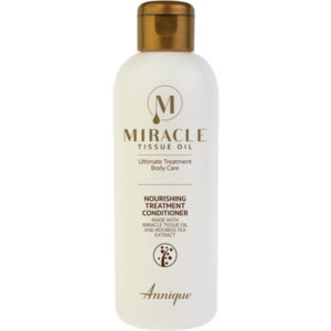 Miracle Tissue Oil Nourishing Conditioner – 250ml