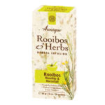 BeautyOnline_Annique_Rooibos_Rosehip_&_Horsetail_Tea_50g