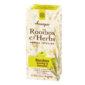 Annique Mood Tea – Rooibos, Rosehip & Horsetail Tea – 50g