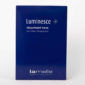 Luminesce Treatment Pack – FREE Cleanser