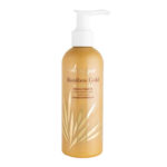 Miracle Tissue Oil Gold Hand and Body Wash – 200ml