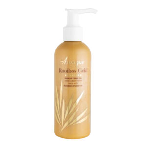 Annique Miracle Tissue Oil Gold Hand and Body Wash – 200ml