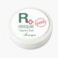 Annique Resque Vapour Rub – 30ml