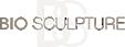 Bio Sculpture New Logo 2018 thumb
