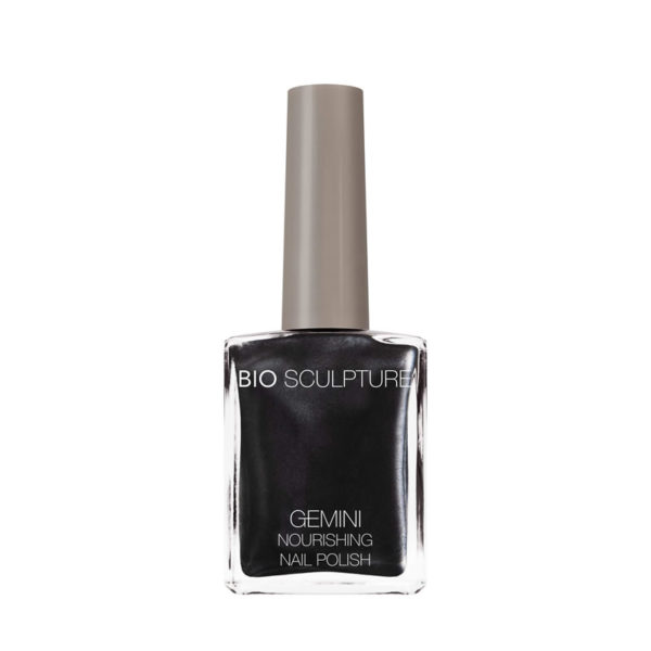 Bio Sculpture – GEMINI (Darks)