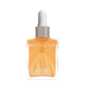 Bio Sculpture – ETHOS Almond Oil