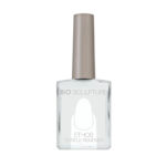 bo ethos cuticle remover
